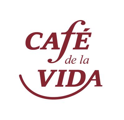 Café de la Vida